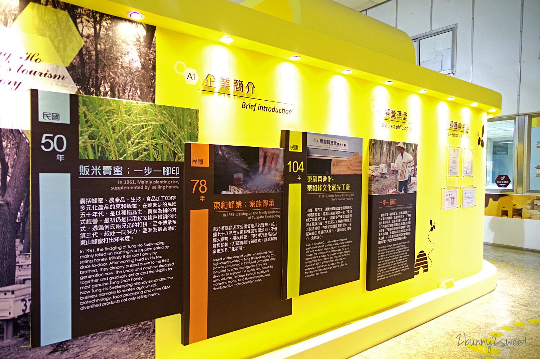 2018-0819-東和蜂文化觀光工廠-05.jpg