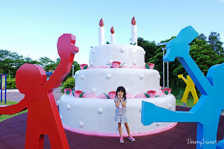 2018-0921-台東兒童公園-07.jpg