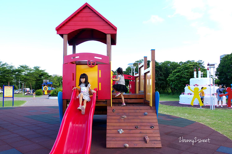 2018-0921-台東兒童公園-11.jpg