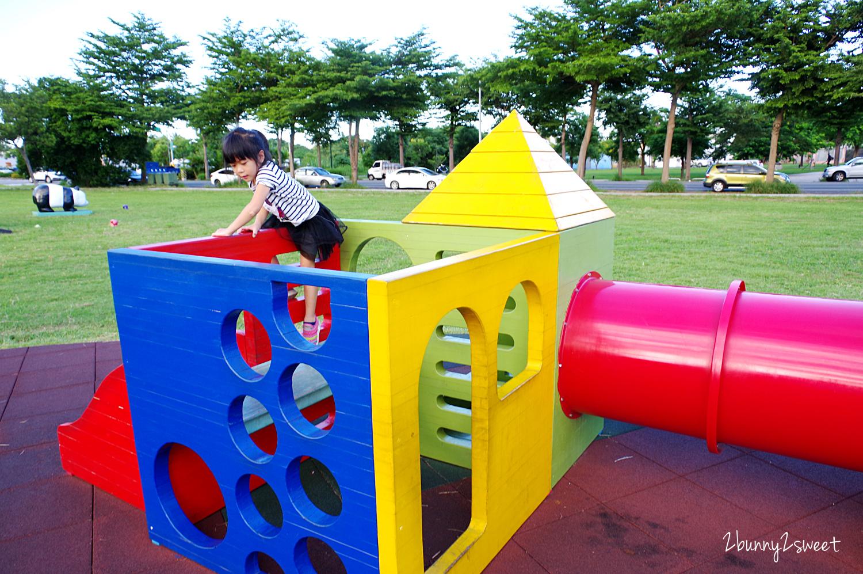 2018-0921-台東兒童公園-10.jpg