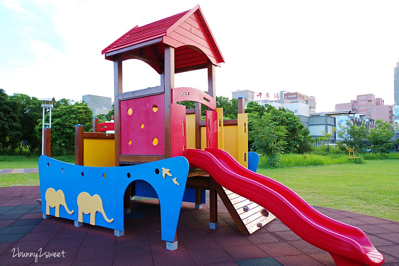 2018-0921-台東兒童公園-14.jpg