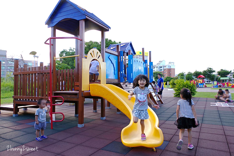 2018-0921-台東兒童公園-21.jpg