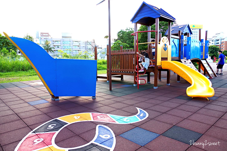 2018-0921-台東兒童公園-20.jpg