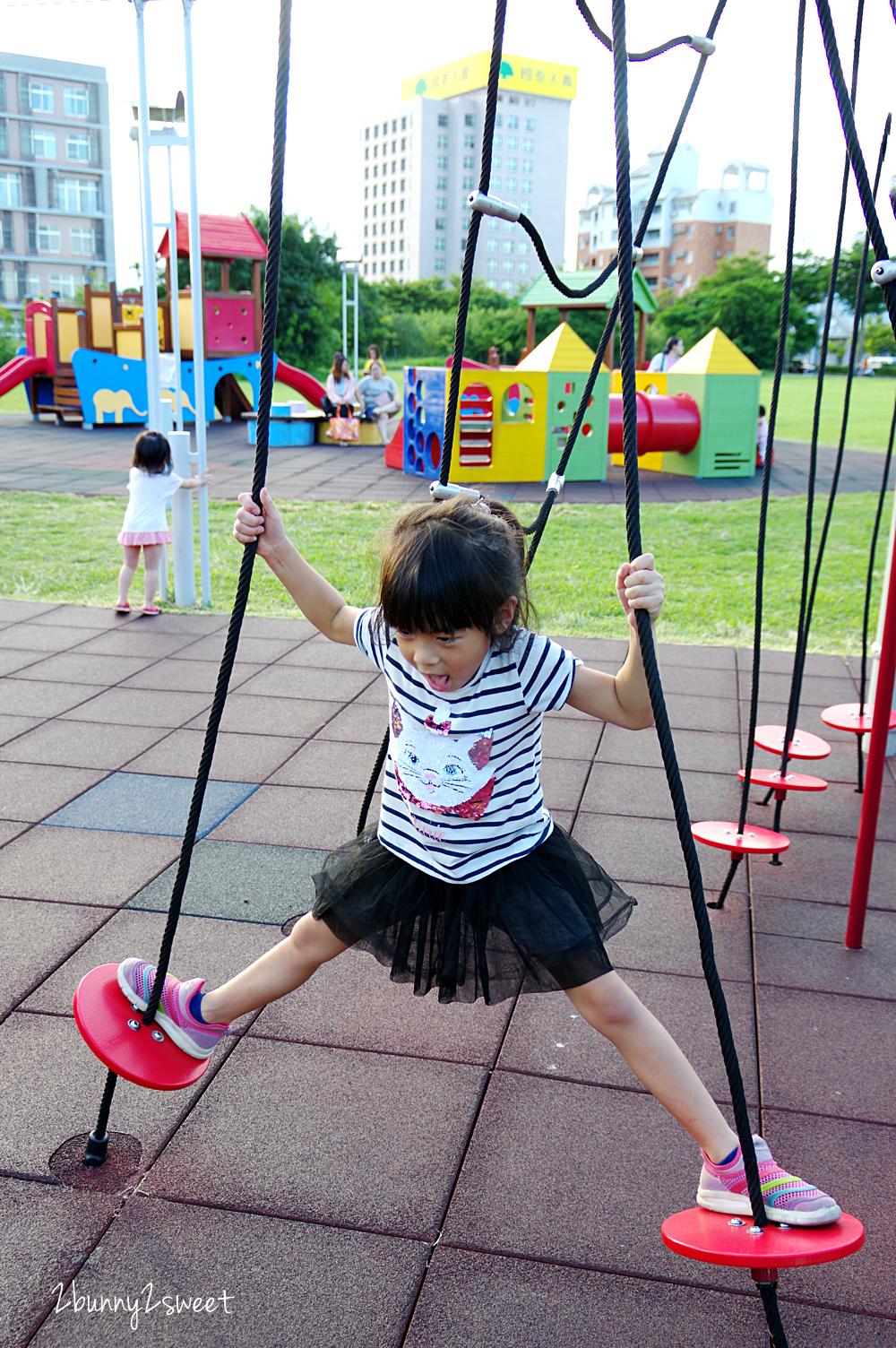 2018-0921-台東兒童公園-28.jpg