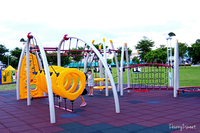 2018-0921-台東兒童公園-30.jpg