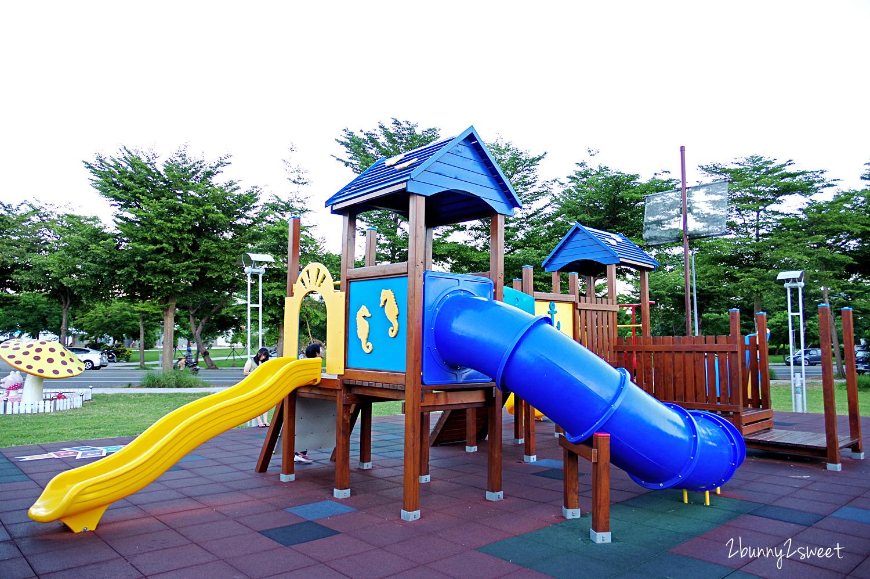 2018-0921-台東兒童公園-32.jpg