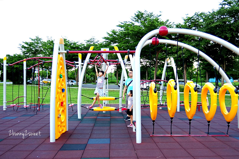 2018-0921-台東兒童公園-31.jpg