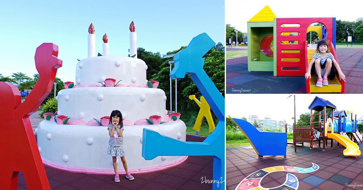 2018-0921-台東兒童公園-34