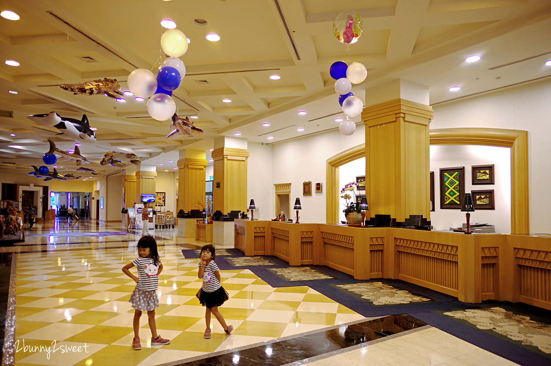 2018-0921-娜路彎大酒店-29.jpg