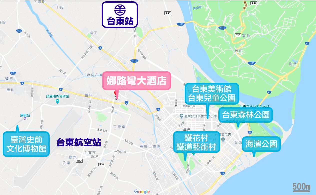 2018-0921-娜路彎大酒店-63