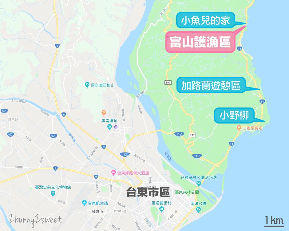 2018-0922-富山護漁區-20
