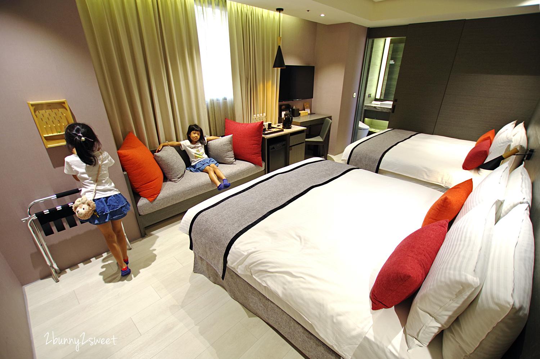 2018-1007-GOGO Hotel 逢甲館-05.jpg