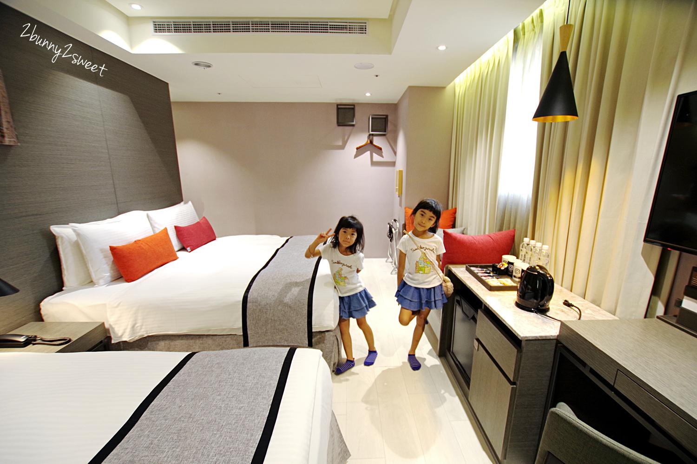 2018-1007-GOGO Hotel 逢甲館-06.jpg