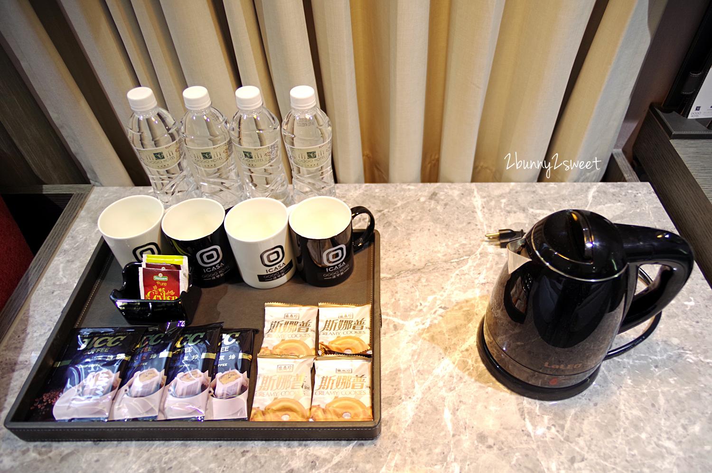 2018-1007-GOGO Hotel 逢甲館-07.jpg