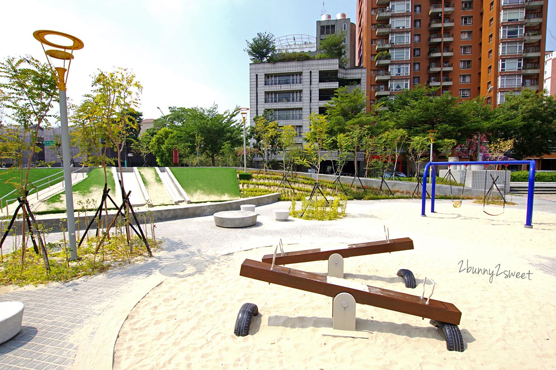 2018-1006-豐樂雕塑公園-23.jpg