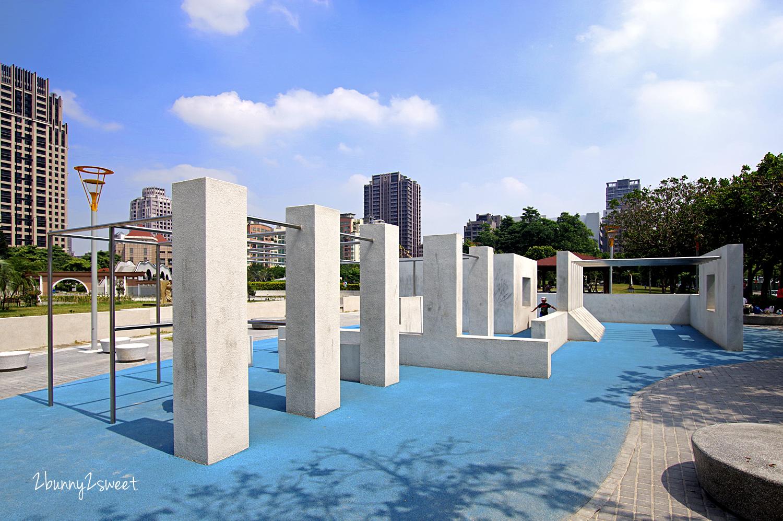 2018-1006-豐樂雕塑公園-29.jpg