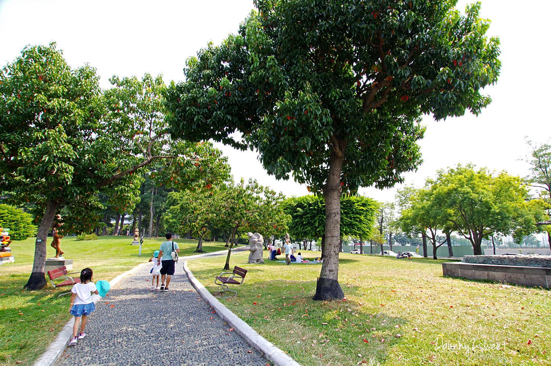 2018-1006-豐樂雕塑公園-31.jpg