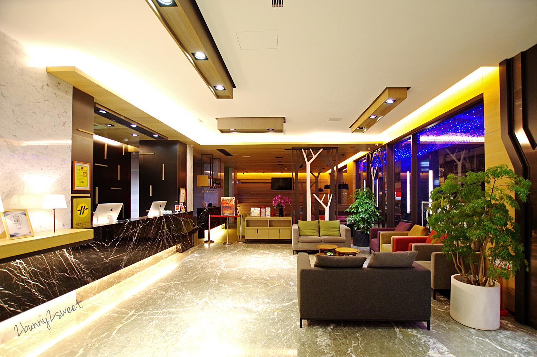 2018-1005-GOGO Hotel 市政館-07.jpg