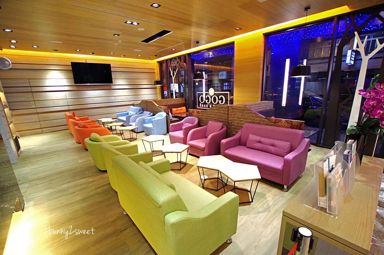 2018-1005-GOGO Hotel 市政館-11.jpg