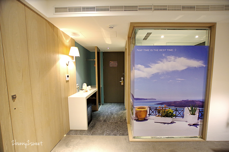 2018-1005-GOGO Hotel 市政館-21.jpg