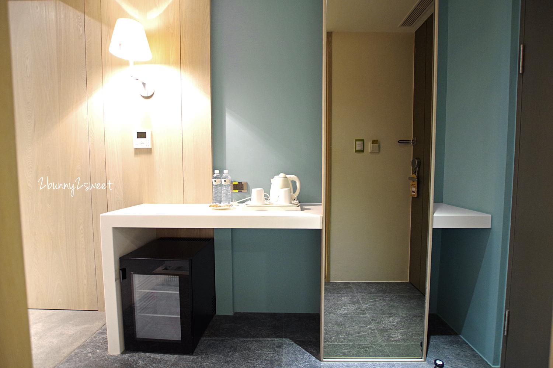 2018-1005-GOGO Hotel 市政館-25.jpg