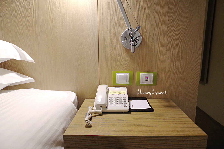 2018-1005-GOGO Hotel 市政館-27.jpg