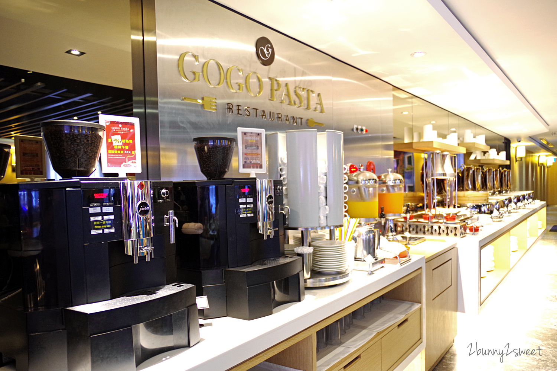 2018-1005-GOGO Hotel 市政館-38.jpg
