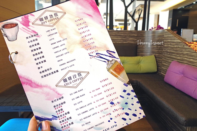 2018-1005-GOGO Hotel 市政館-44.jpg