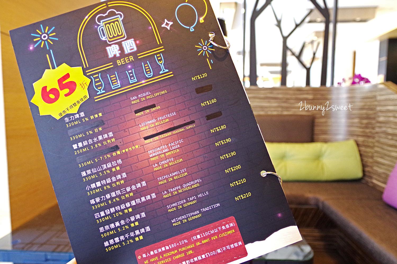 2018-1005-GOGO Hotel 市政館-47.jpg