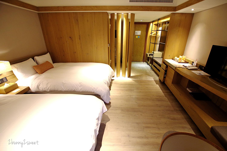 2018-0923-知本老爺大酒店-07.jpg
