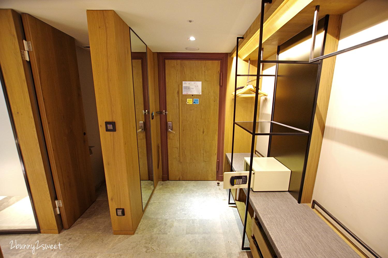 2018-0923-知本老爺大酒店-08.jpg