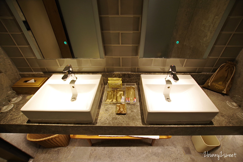 2018-0923-知本老爺大酒店-15.jpg