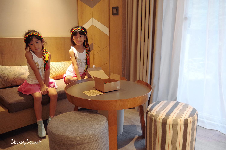 2018-0923-知本老爺大酒店-24.jpg