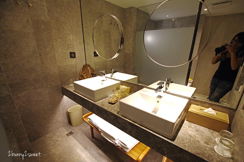 2018-0923-知本老爺大酒店-28.jpg