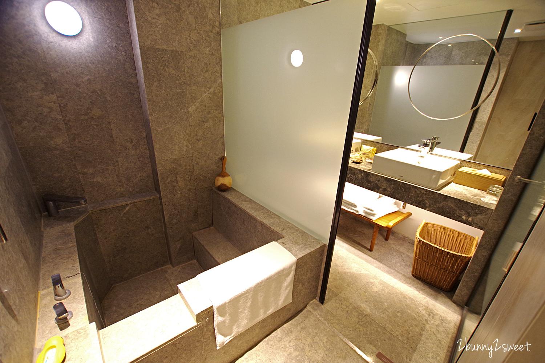 2018-0923-知本老爺大酒店-30.jpg