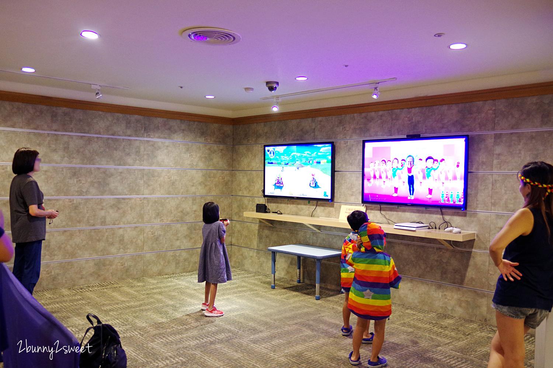 2018-0923-知本老爺大酒店-50.jpg