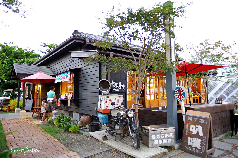 2018-0921-鐵花村-10.jpg