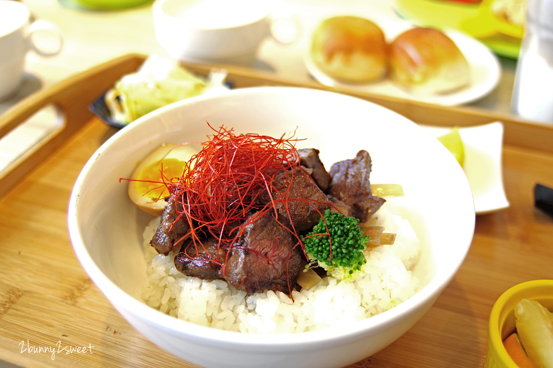 2018-0820-童樂島親子餐廳-12.jpg