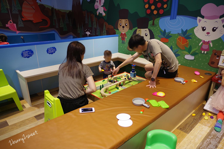 2018-0820-童樂島親子餐廳-18.jpg