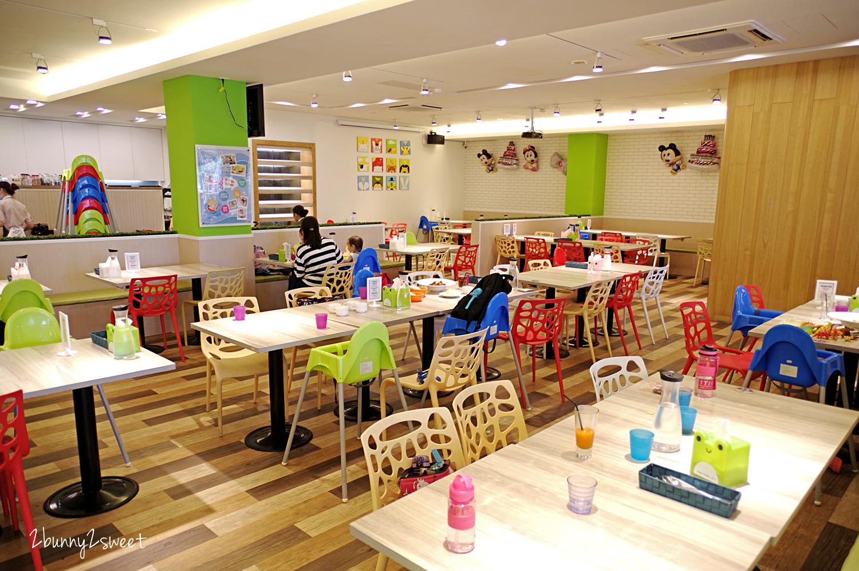 2018-0820-童樂島親子餐廳-20.jpg