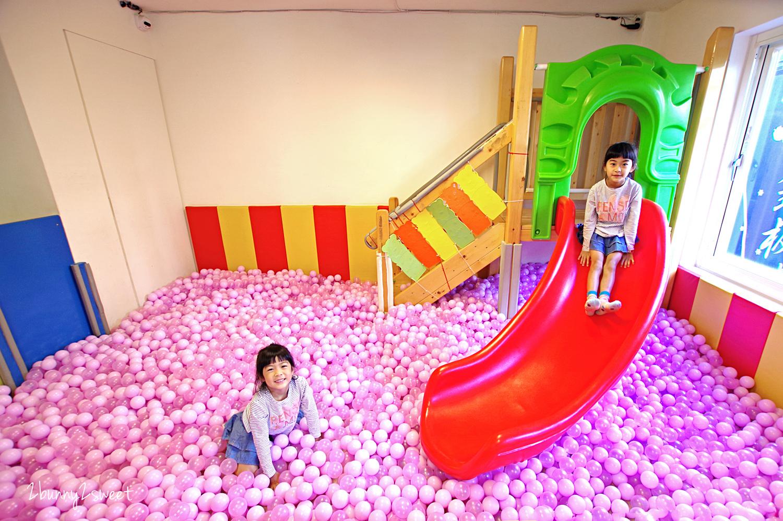 2018-1021-Baby Wonderland 親子餐廳-10.jpg
