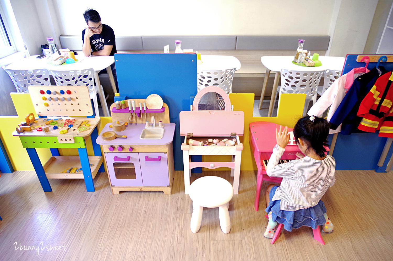 2018-1021-Baby Wonderland 親子餐廳-14.jpg