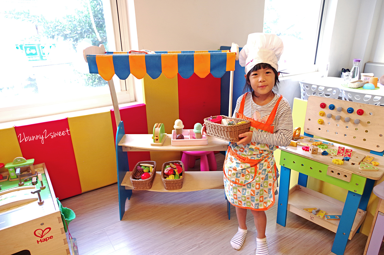 2018-1021-Baby Wonderland 親子餐廳-17.jpg