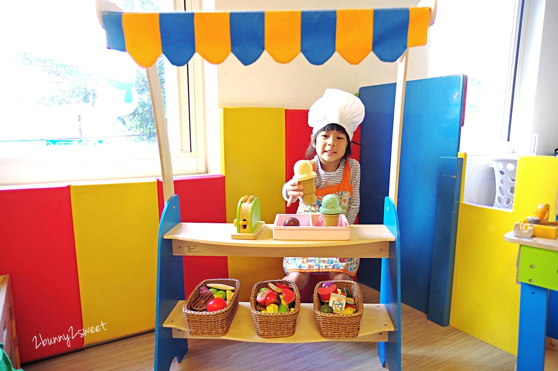 2018-1021-Baby Wonderland 親子餐廳-16.jpg