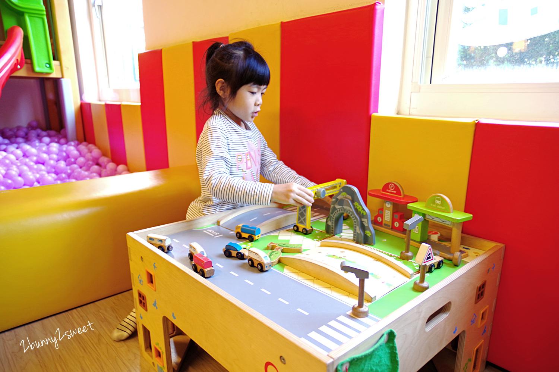 2018-1021-Baby Wonderland 親子餐廳-18.jpg