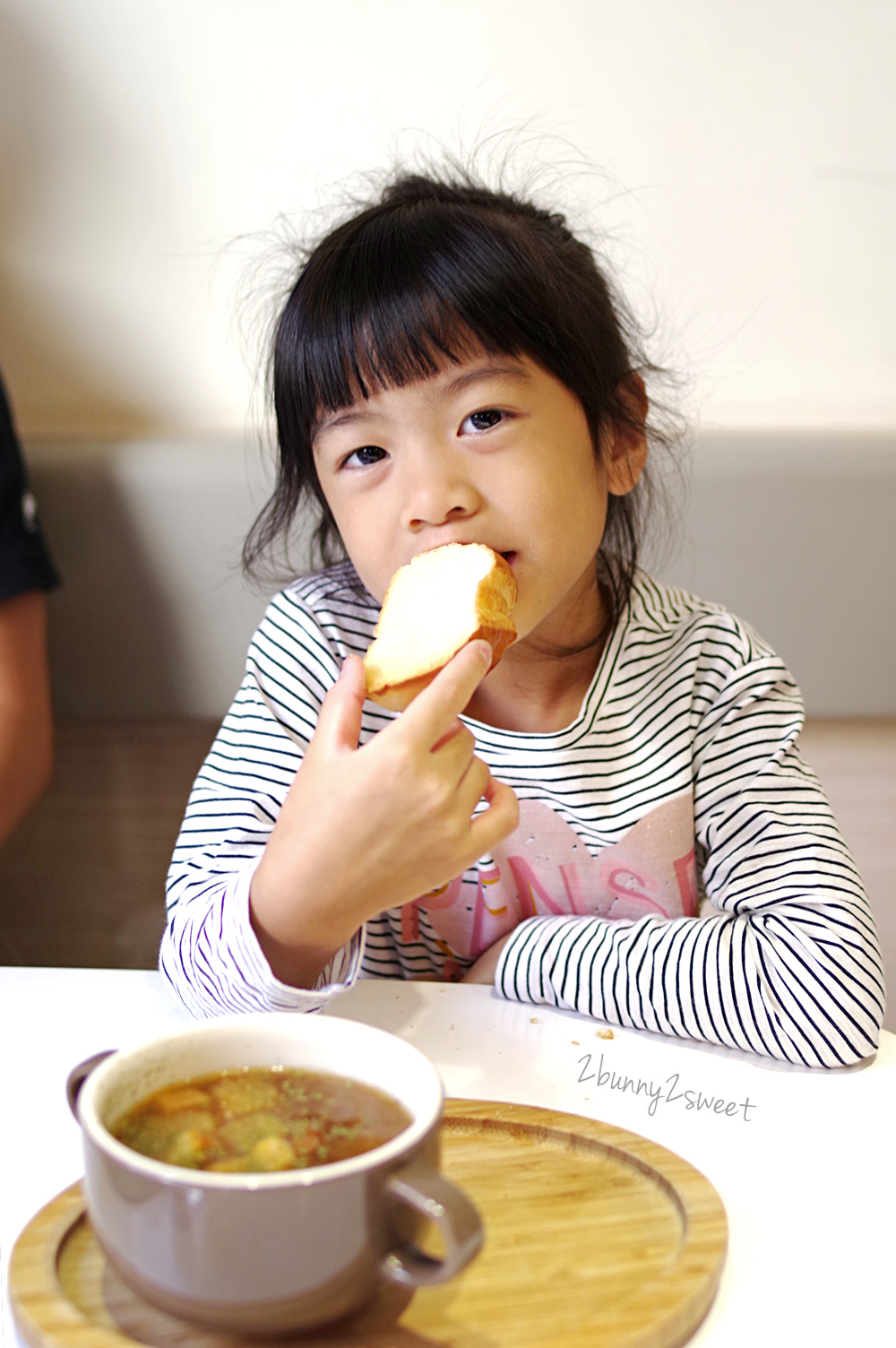 2018-1021-Baby Wonderland 親子餐廳-31.jpg