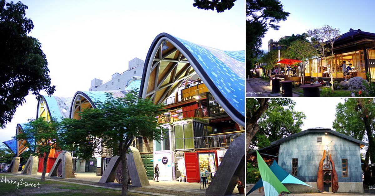 2018-0921-鐵花村-22
