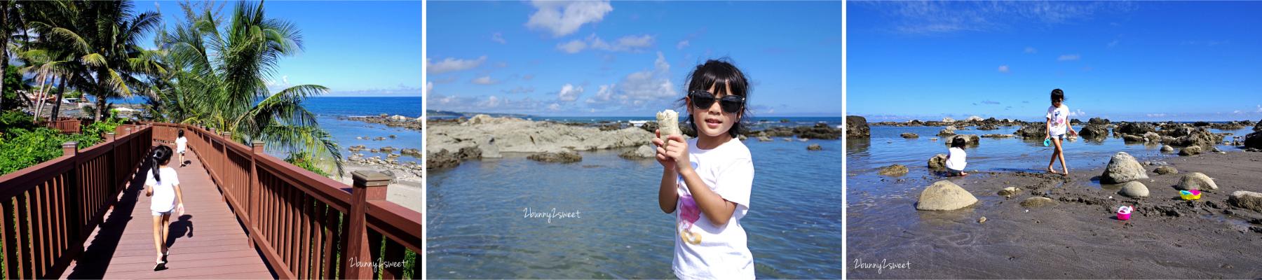 富山護漁區