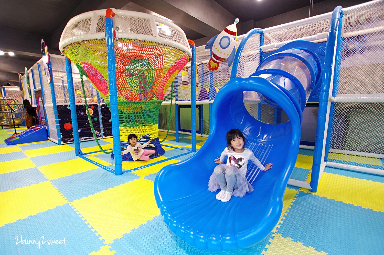 2018-1124-夢幻baby親子餐廳-28.jpg