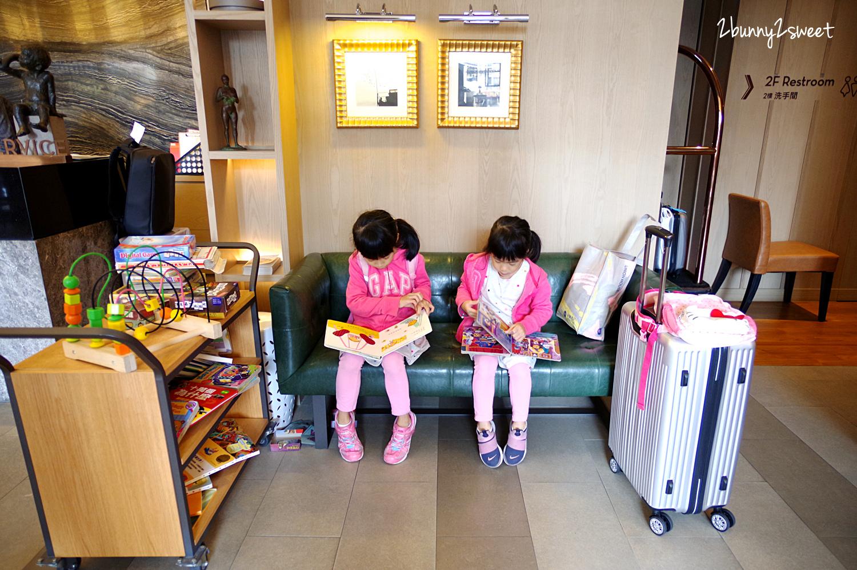 2018-1230-鹿港永樂酒店-04.jpg